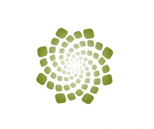 incareofdad.com logo