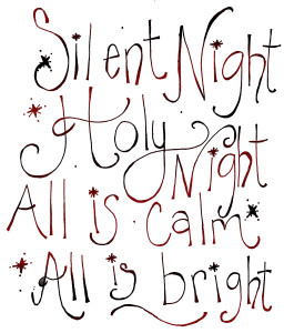 Silent Night. JPG