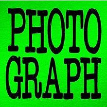 """""""Photograph"""" by Ed Sheeran"""